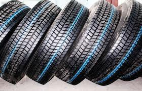 Заказать Восстановление автомобильных шин отечественного и импортного производства, автошин