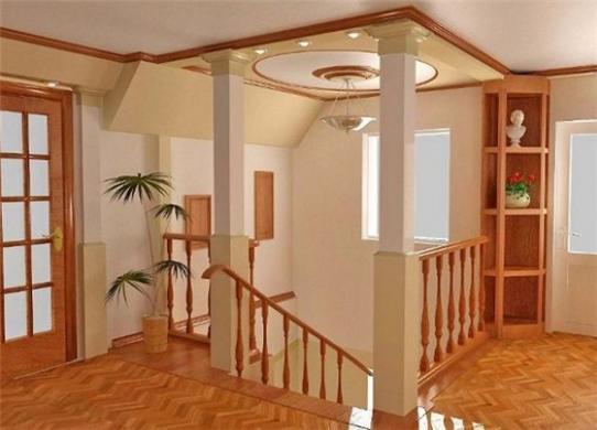 Дизайн квартиры услуги