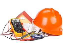 Заказать Электромонтажные работы Ровно, Электромонтажные работы под ключ, выполнение электромонтажных работ