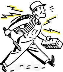 Заказать Монтаж и замена электропроводки в квартире, доме, офисе, замена електропроводки ровно, замена електропроводки в доме, монтаж электропроводки