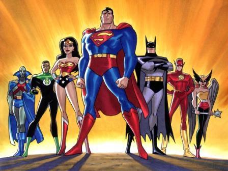 Заказать Организация детских дней рождений - ШКОЛА супергероев (3-15 лет)