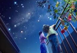 Заказать Организация детского дня рождения - Космические приключения. СОЗВЕЗДИЕ ИМЕНИННИКА (Космик) (6-12 лет)