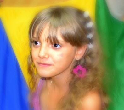 Заказать Сценарий детского дня рождения - ФАБРИКА ЗВЕЗД или R & B PARTY (6-12 лет)