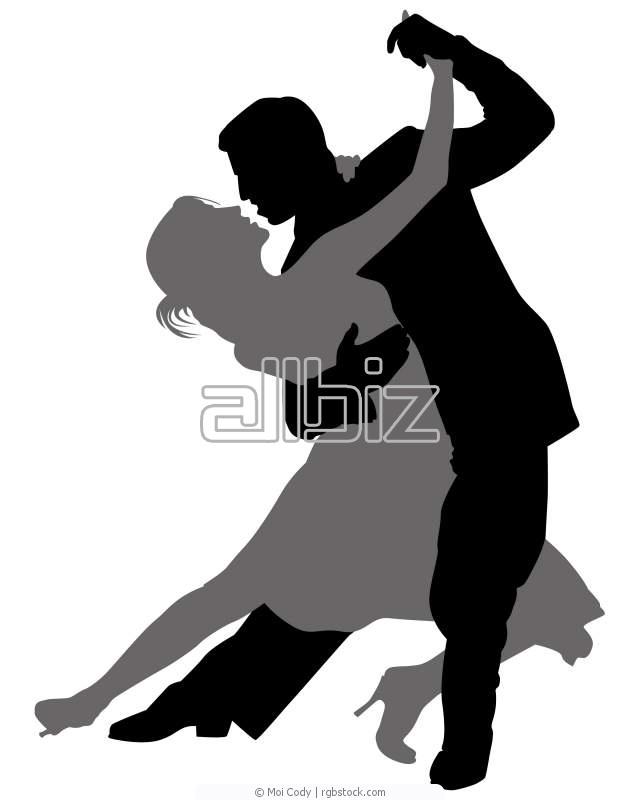 Заказать Уроки танцев для детей и взрослых
