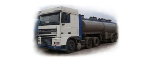 Order Transportation of dangerous freights, Dnipropetrovsk, Transportation of oil products across all Ukraine
