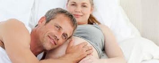 Заказать Курсы подготовки к партнерским родам