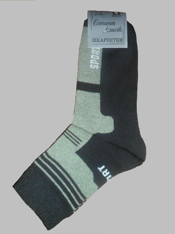 Заказать Пошив носков. Пошив носков фабричный. Мужские носки от производителя.