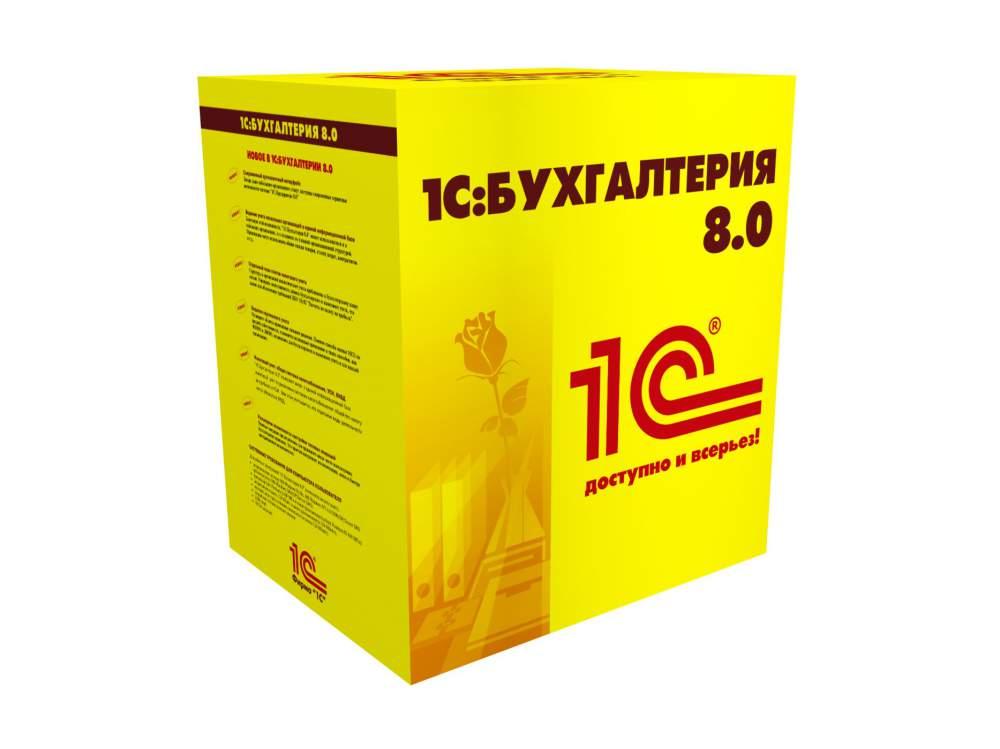 Информационно техническое обслуживание 1с 8 день программиста 1с в казахстане