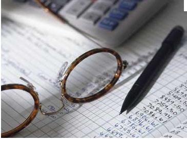 Заказать Автоматизация бухгалтерского учета.