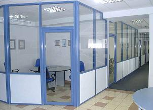 Order Office pergorodka