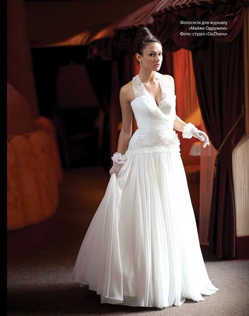 Подшив одежды Львов, подшив Львов, подшить платье Львов, подшить свадебное  платье Львов.