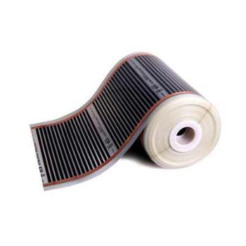Заказать Монтаж електрического теплого пола Rexva Co, Ltd.