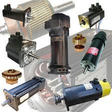 Заказать Перемотка электродвигателей, услуги по электрике и КВПиА, АСУТП