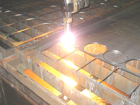 Order Gas cutting of metal in Ukraine to Buy, the Price, the Ph