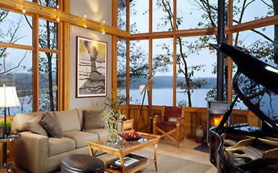 Дизайн интерьера дома стоимость