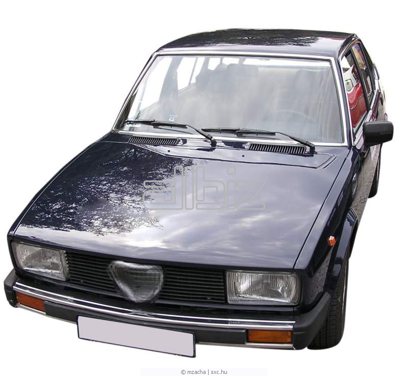Order Car customs clearance cost from Poland