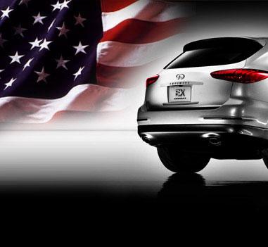 Заказать Стоимость растаможки авто из США в Киеве