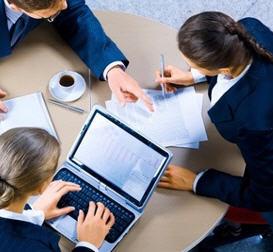Заказать Бухгалтерское обслуживание,ведение бухгалтерии от компании Гранд-Бух,Киев