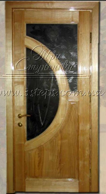 Заказать Изготовление дверей по индивидуальному заказу