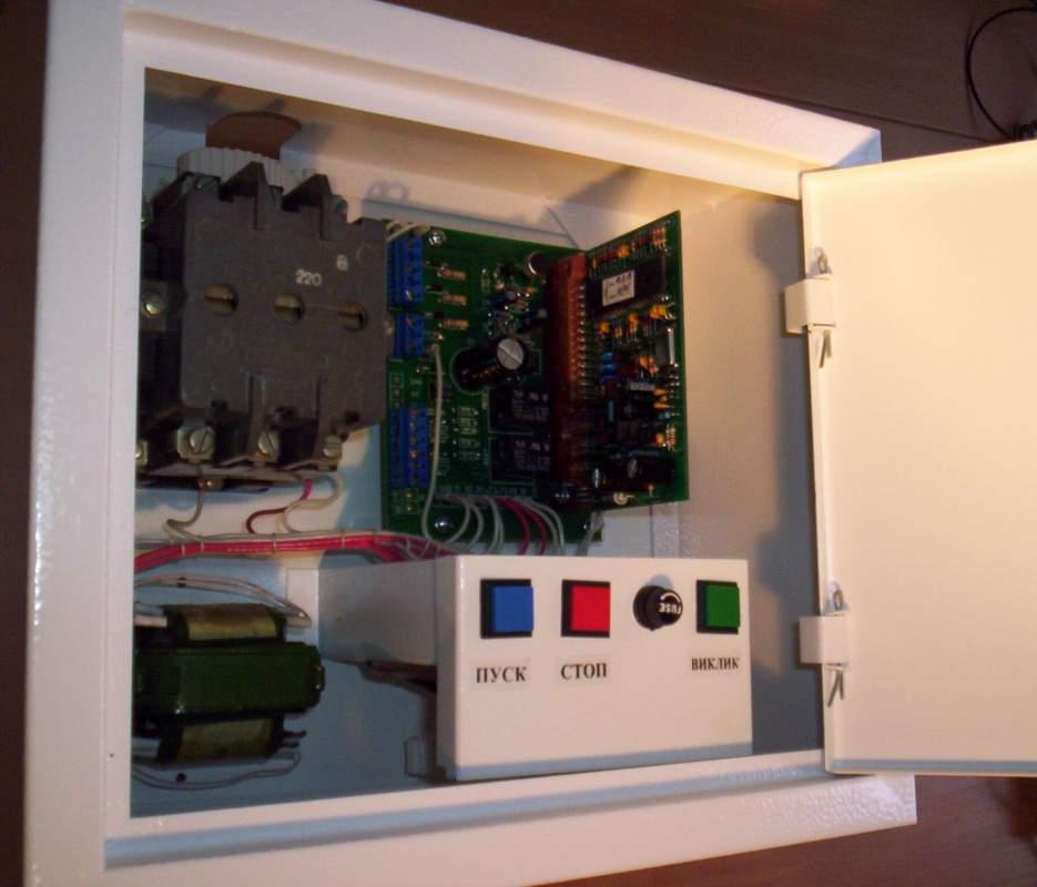 Заказать Диспетчеризация лифтов и инженерного оборудования зданий