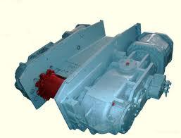 Заказать Ремонт редуктора скребкого конвейера СП- 202, СП-63М