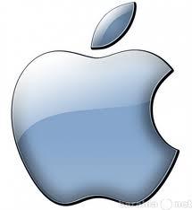 Заказать Ремонт Apple Киев