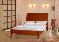 """Заказать Спальня """"под ключ"""" ,кровать на любой бюджет"""