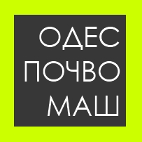 Экспорт вашей продукции в Россию
