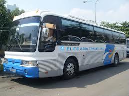 Заказать Экскурсионные услуги по Украине