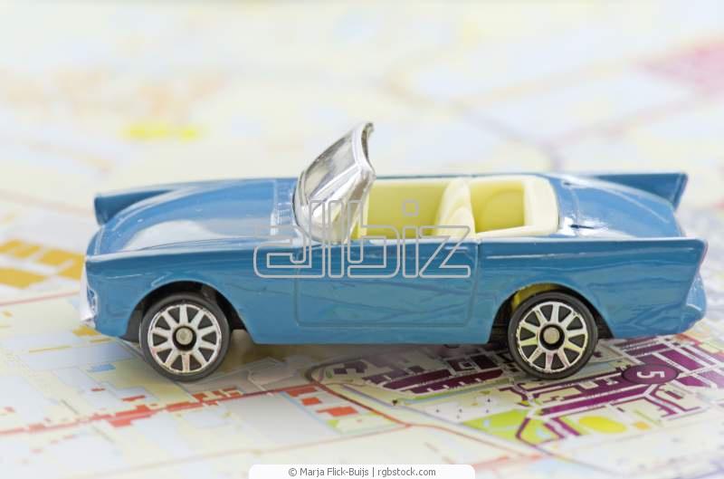 Заказать Страхование автомобильного транспорта