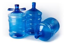 Заказать Доставка очищенной питьевой воды в офис, на дом, Новомосковск, Днепропетровская область