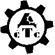 Заказать Капитальный ремонт металлорежущего оборудования