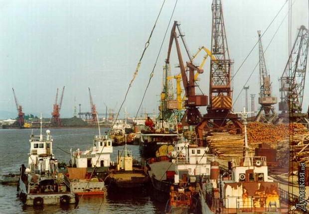 Заказать Измаил. Портовое єкспедирование, таможенно-брокерские услуги Уголь, металлопрокат, чугун в страны Европы