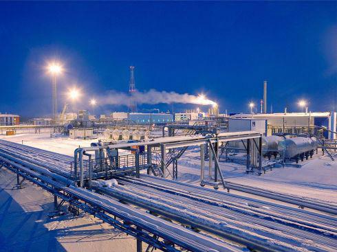 Заказать Строительство нефтепроводов, Кировоград, Украина, по всей территории