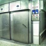 Заказать Капитальный ремонт оборудования для колбасных цехов