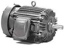 Заказать Выполним услуги по утилизации б/у электромотора