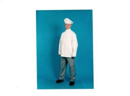 Пошив поварской униформы, одежды для поваров. Одесса. Доставка по Украине f53ab831007