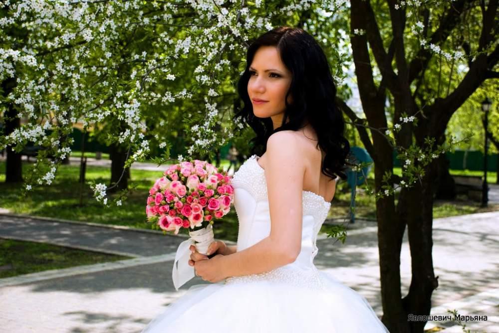 Заказать Съемка свадеб