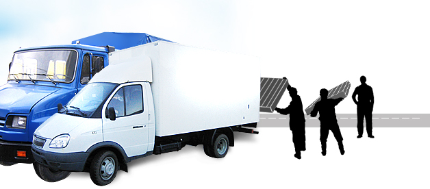Заказать Автоперевозки грузов по Украине