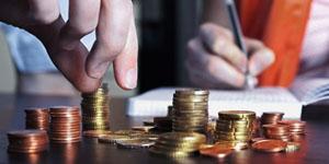 Заказать Оподаткування та юридичне оформлення операцій з цінними папрами
