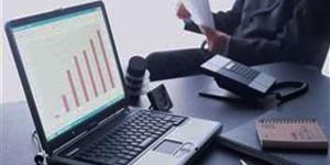 Заказать Емісія цінних паперів (акцій, опціонів, облігацій, інвестиційних сертифікатів)