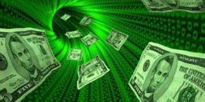 Заказать Організація фінансової структури підприємств