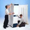 Замовити Демонтаж холодильного обладнання