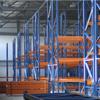 Профессиональный монтаж складского оборудования. Планирование складского оборудования  Монтаж складского оборудования Проектирование схем расстановки складского оборудования.