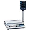 Ремонт электронных весов