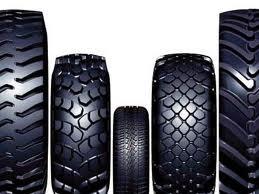 Утилизация шин, и переработка покрышек только у нас в ООО Экопромгруп
