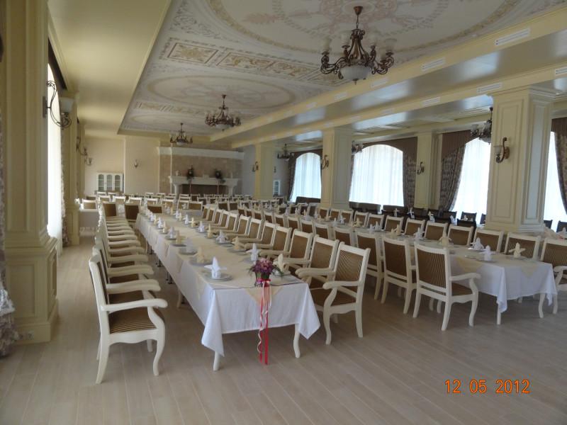 Заказать Проведение свадебных торжеств, свадьба