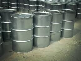 Утилизация отработанного масла по всей территории  Украины