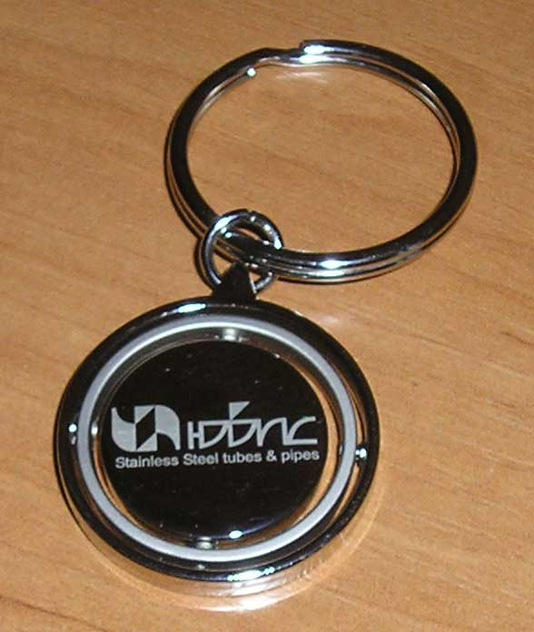 Laser engraving on metal, services of a laser engraving under the order
