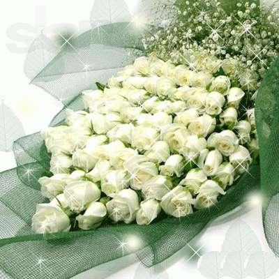Заказать доставка цветов и подарков